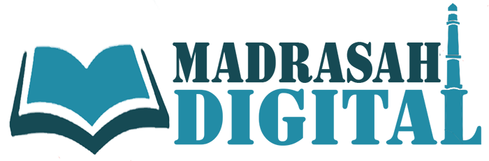 Madrasah Digital