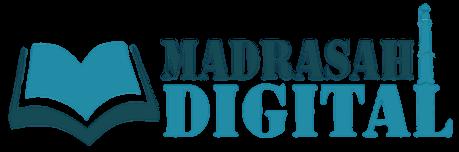 Madrasah Digital